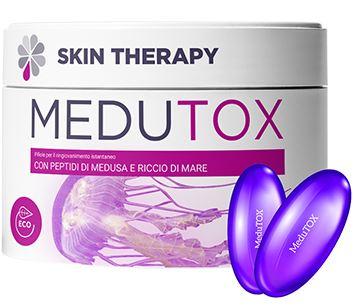 Medutox Direct Guía Completa 2018, opiniones en foro, precio, comprar, funciona, España, amazon, farmacias