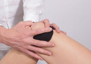 Artropant Ingredientes. ¿Tiene efectos secundarios?