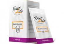 Diet Lite - opiniones 2018 - foro, precio, comprar, farmacia, en mercadona, herbolarios, Información Completa
