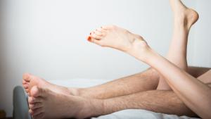 Maximizar la resistencia y satisfacer a tu pareja
