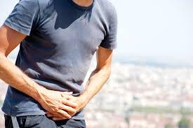 Prostamin funciona, contraindicaciones