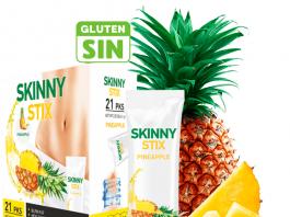 Skinny Sticks el último informe 2019 opiniones, foro, precio, mercadona, como tomarlo, comprar, adelgazar, farmacias