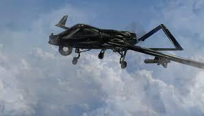 Tactical Drone donde comprar, venta