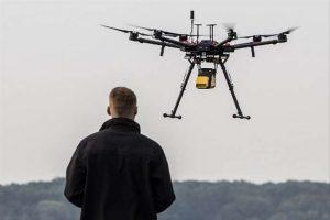Tactical Drone opiniones - foro, comentarios