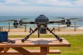 Tactical Drone precio, barato