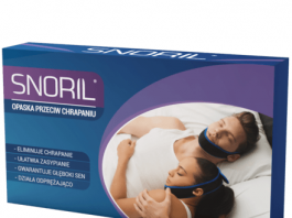 Snoril guía completa 2019 opiniones, foro, precio, funciona, comprar, en farmacias, amazon - España