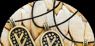 Fehu Amulet - Guía Actualizada 2019 - opiniones, foro, runa - funciona, precio, España - en mercadona