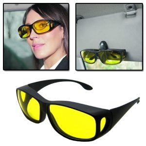 HD Glasses opiniones, foro, comentarios