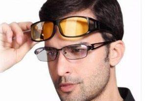 HD Glasses shop, online - donde comprar?