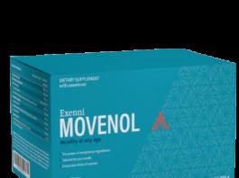 Movenol Comentarios actualizados 2019 - opiniones, foro, supplement, ingredientes - donde comprar, precio, España - en mercadona