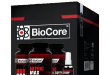 BioCore Comentarios actualizados 2019 - opiniones, foro, precio, muscle & fitness - donde comprar? España - en mercadona