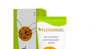 FlexumGEL Información Actualizada 2019 - opiniones, foro, gel, composicion - donde comprar, precio, España - mercadona