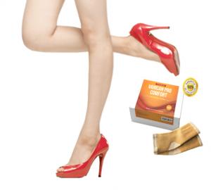 Que es Varican Pro Comfort compression stockings - funciona?