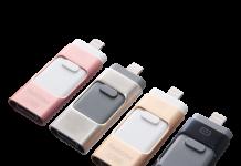 Flash Drive - Comentarios completados 2019 - opiniones, precio, foro, storage device - donde comprar? España - en mercadona