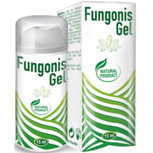 Fungonis Gel - Información Actualizada 2019 - precio, opiniones, foro, composicion - donde comprar? España - en mercadona