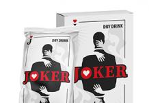 Joker Comentarios actualizados 2019 - opiniones, foro, bebida seca, ingredientes - donde comprar, precio, España - mercadona