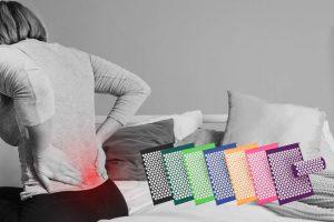 Que es SPA Mat dolor muscular - ¿cómo utilizar?