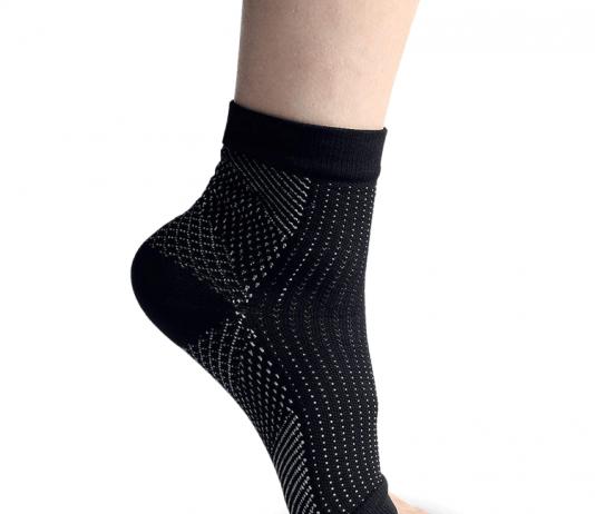 Hushsocks Guía Completa 2019 - opiniones, foro, calcetines de compresion - donde comprar, precio, España - en mercadona