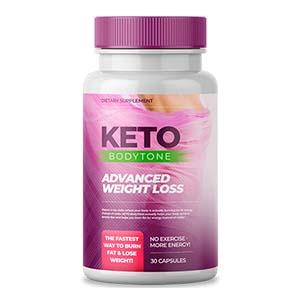 KETO BodyTone - Guía de usuario 2019 - opiniones, foro, advanced weight loss - donde comprar, precio, España - mercadona
