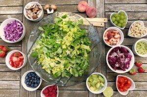 Purefit KETO advanced weight loss, ingredientes - funciona?