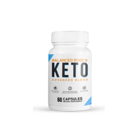 Balanced Body Keto - Comentarios de usuarios actuales 2019 - precio, opiniones, foro, cápsulas - España, donde comprar - mercadona