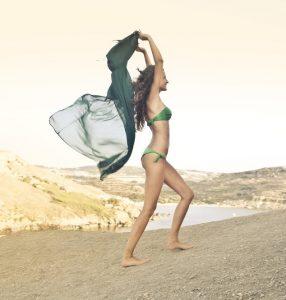Balanced Body Keto España - mercadona, amazon