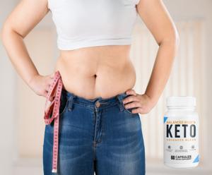 Balanced Body Keto mezcla avanzada, cápsulas - efectos secundarios