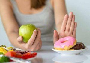 Just Keto Diet opiniones, foro, comentarios