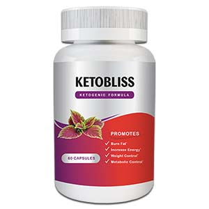 Keto Bliss - Comentarios de usuarios actuales 2019 - precio, foro, opiniones, ingredientes - farmacia, España, donde comprar - mercadona
