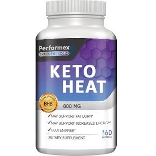 Keto Heat - Comentarios de usuarios actuales 2019 - precio, foro, opiniones, ingredientes, España, donde comprar - mercadona