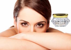 Lizz Crema ingredientes, cómo aplicar, como funciona, efectos secundarios