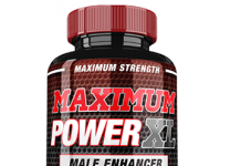 Maximum Power XL - Comentarios de usuarios actuales 2019 - precio, opiniones, foro, potenciador masculino - España, donde comprar - mercadona