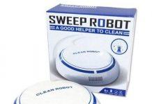Sweeprobot - comentarios de usuarios actuales 2019 - aspiradora, cómo usarlo, como funciona, opiniones, foro, precio, donde comprar, mercadona - España