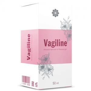 Vagiline - comentarios de usuarios actuales 2019 - ingredientes, cómo aplicar, como funciona, opiniones, foro, precio, donde comprar, mercadona - España