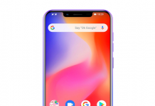XPhone - comentarios de usuarios actuales 2019 - ingredientes, cómo usarlo, como funciona, opiniones, foro, precio, donde comprar, mercadona - España