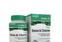 Detox&Cleanse - comentarios de usuarios actuales 2019 - ingredientes, cómo tomarlo, como funciona, opiniones, foro, precio, donde comprar, mercadona - España